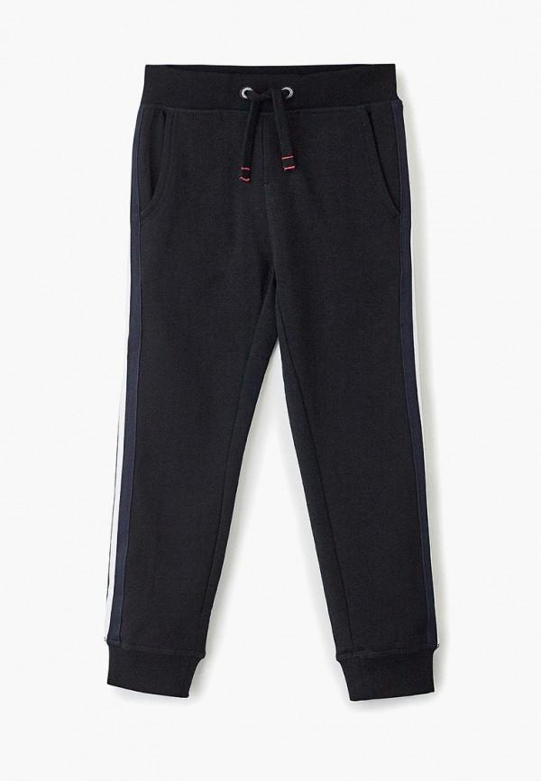 Спортивные брюки и штаны NAME IT