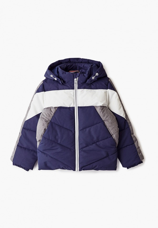 Куртка утепленная Name It Name It NA020EBFLBC5 куртка утепленная name it name it na020ebbuuc4