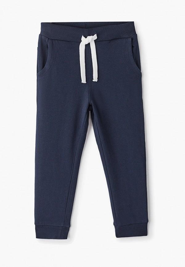 спортивные брюки name it для мальчика, синие