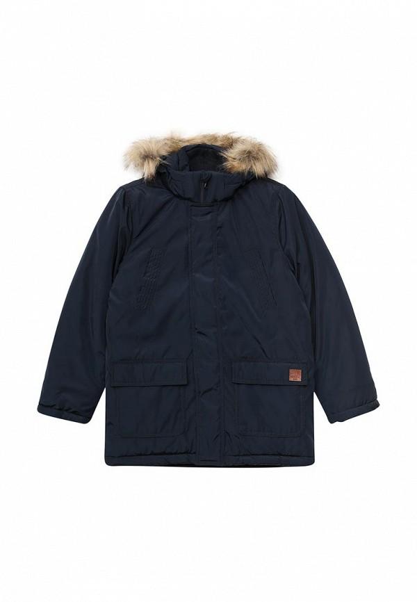 Куртка утепленная Name It Name It NA020EBJOP02 куртка утепленная name it name it na020ebbuud1