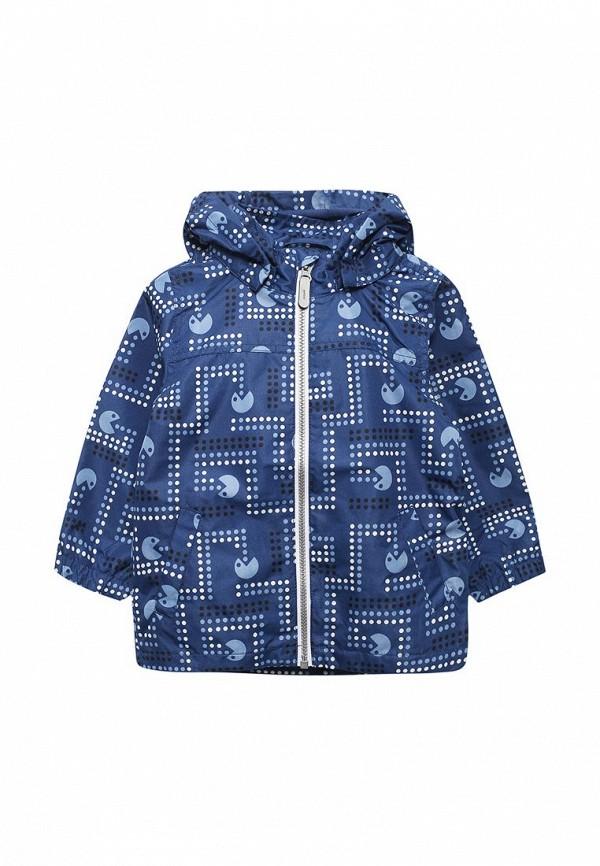 Куртка Name It Name It NA020EBZOB31 куртка утепленная name it name it na020ebule65
