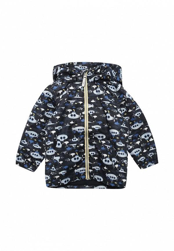Куртка Name It Name It NA020EBZOB32 куртка утепленная name it name it na020ebule65