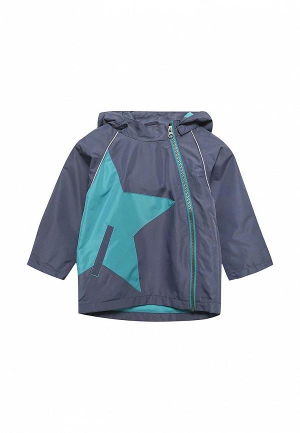 Куртка Name It Name It NA020EBZOB33 куртка утепленная name it name it na020egule57