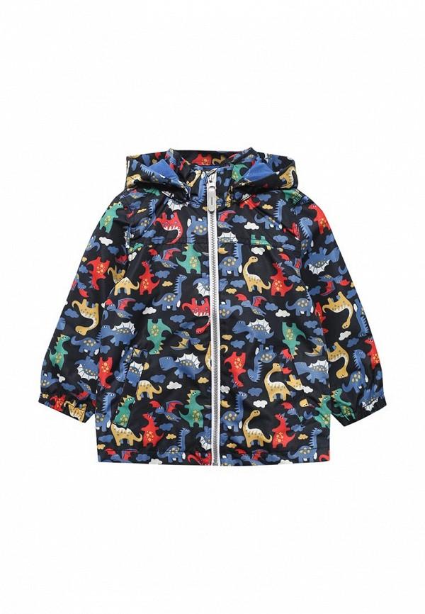 Куртка Name It Name It NA020EBZOB34 куртка утепленная name it name it na020ebule65