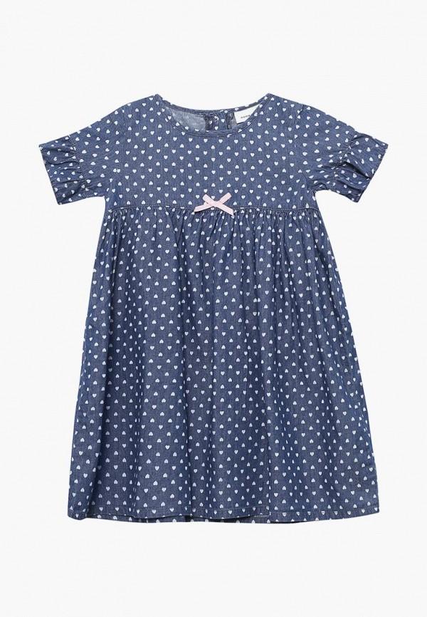 Платье Name It Name It NA020EGAJJI0 цены онлайн