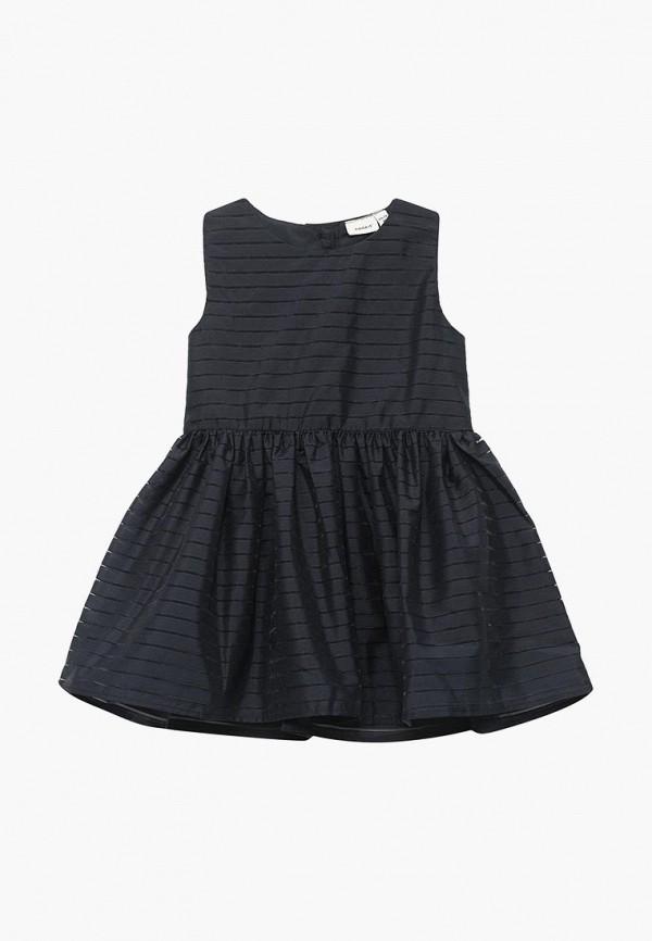 Платье Name It Name It NA020EGAJJI1 цены онлайн