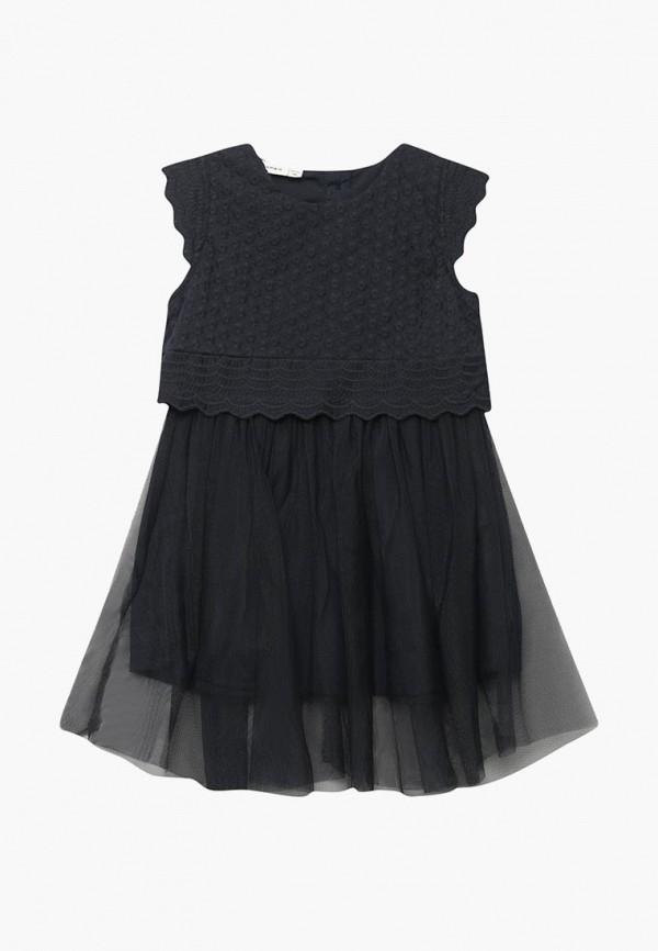 Платье Name It Name It NA020EGAJJI5 уход guam upker kolor 5 0 цвет светло каштановый 5 0 variant hex name 5a4741