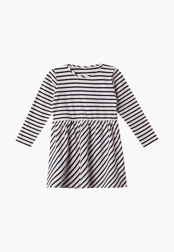 Платье Name It Name It NA020EGBUTY8 цены онлайн