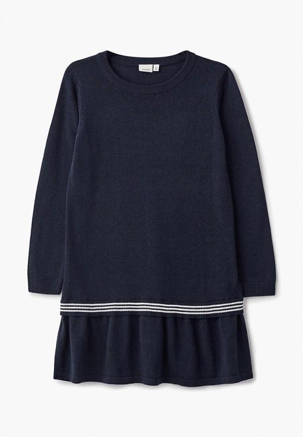 все цены на Платье Name It Name It NA020EGBXYF4