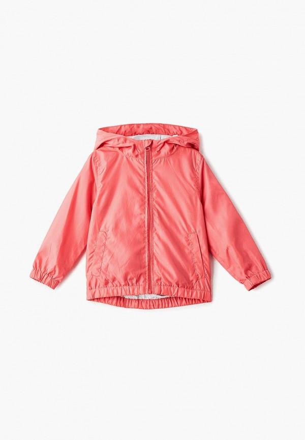 Куртка Name It Name It NA020EGDNRP3 куртка утепленная name it name it na020ebbuud1