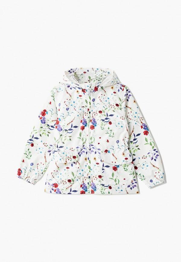 все цены на Куртка Name It Name It NA020EGDNRY2