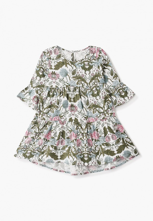 платье name it для девочки