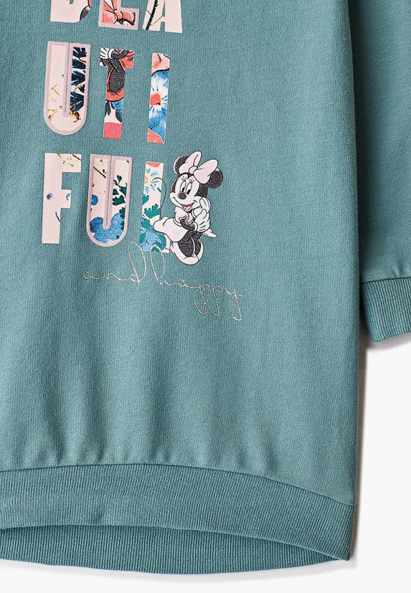 Платья для девочки Name It 13179235 Фото 3