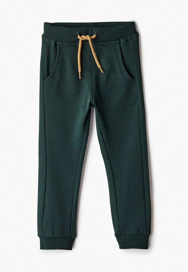 спортивные брюки name it для девочки