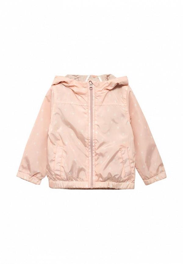 Куртка Name It Name It NA020EGZOA41 куртка утепленная name it name it na020ebule53