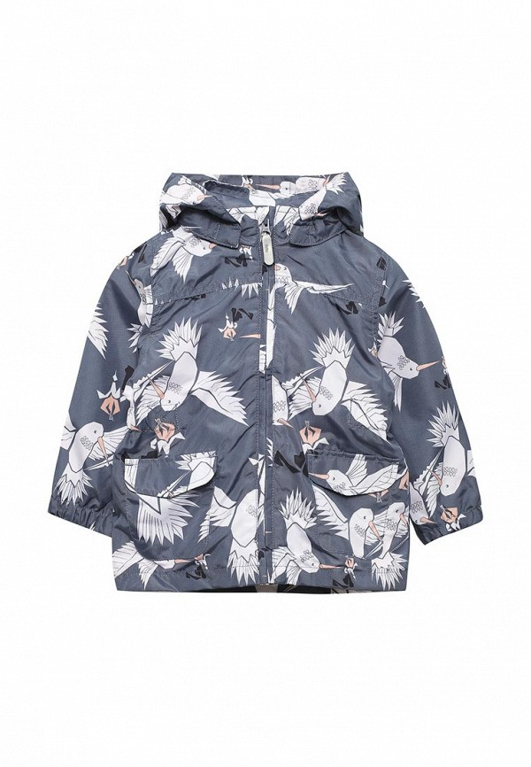Куртка Name It Name It NA020EGZOA55 куртка утепленная name it name it na020ebule65