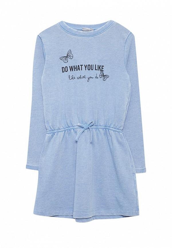 Платье Name It Name It NA020EGZOA68 цены онлайн