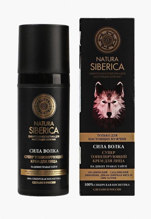 Крем для лица Natura Siberica Natura Siberica NA026LMNXE15 крем для лица natura siberica natura siberica na026lwunb67