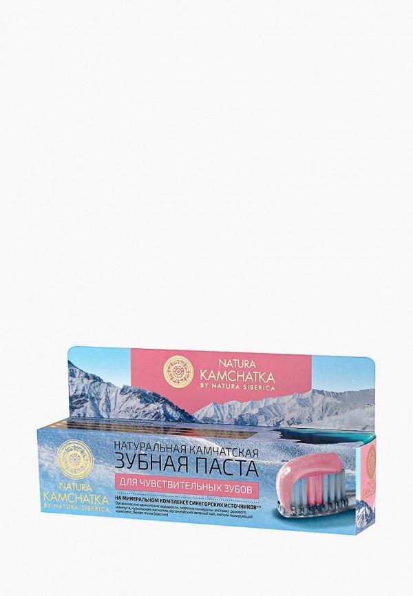 Зубная паста Natura Siberica Natura Siberica NA026LUDPZP8 литл сиберика детская зубная паста 50 мл natura siberica little siberica