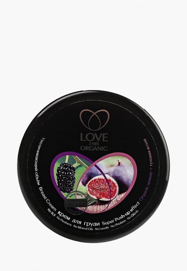 Крем для тела Organic Shop Organic Shop NA026LWLQD71 крем для тела organic shop organic shop na026lwlqd53