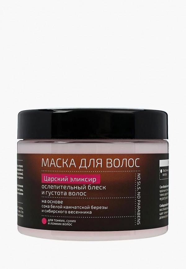Маска для волос Natura Siberica   NA026LWUNB76