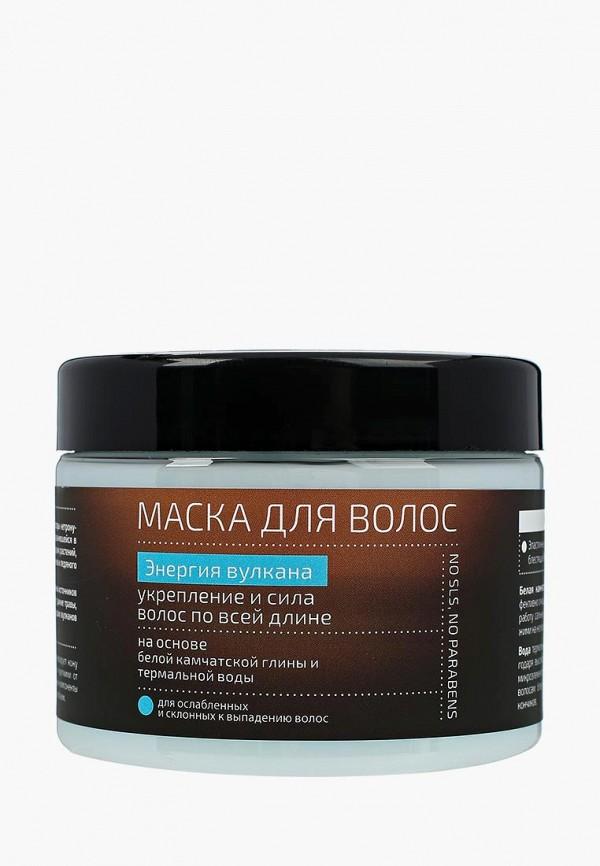 Маска для волос Natura Siberica Natura Siberica NA026LWUNB78 масло для волос natura siberica natura siberica na026lwunc07