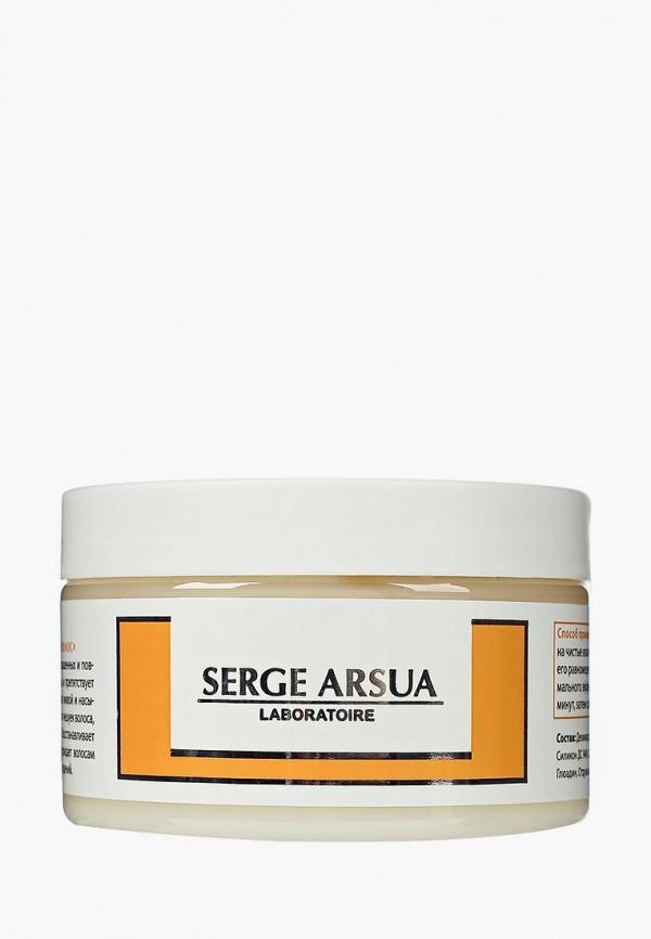 Купить Бальзам для волос Натуротерапия, Для окрашенных и поврежденных волос 250 мл, NA027LWBOPD4, белый, Осень-зима 2018/2019
