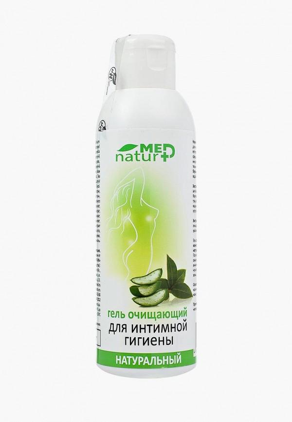 Средство для интимной гигиены Натуротерапия Натуротерапия NA027LWUJT29 средство dove жидкое для интимной гигиены intimo neutral
