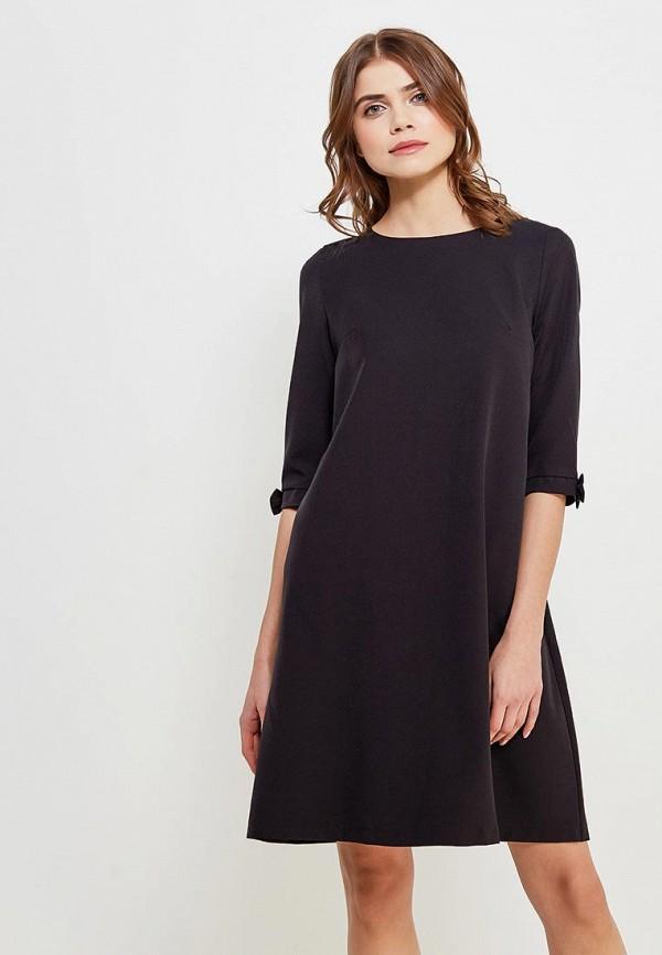 где купить Платье Naoko Naoko NA029EWAJAU1 по лучшей цене