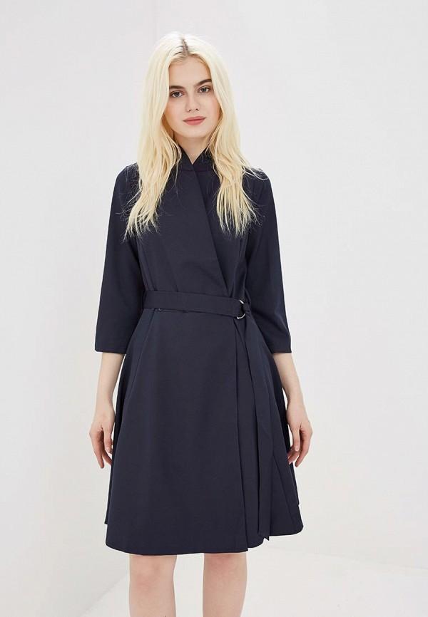 где купить Платье Naoko Naoko NA029EWAJAU5 по лучшей цене