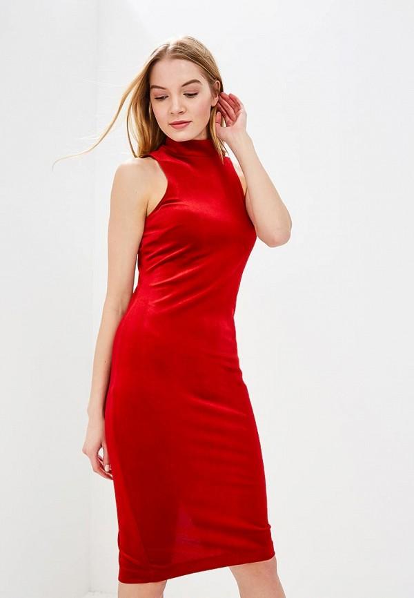 Платье Naoko