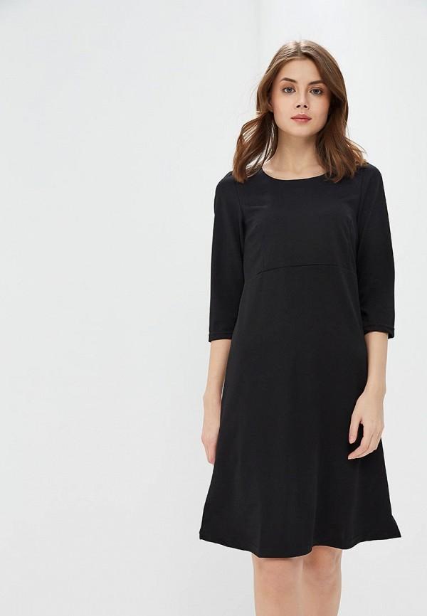 Платье Naoko Naoko NA029EWAJAX4 блуза naoko naoko na029ewajaq8