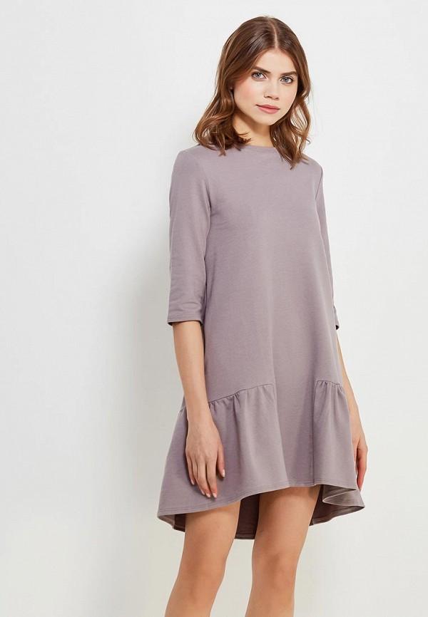 Платье Naoko Naoko NA029EWAJAY2 все цены