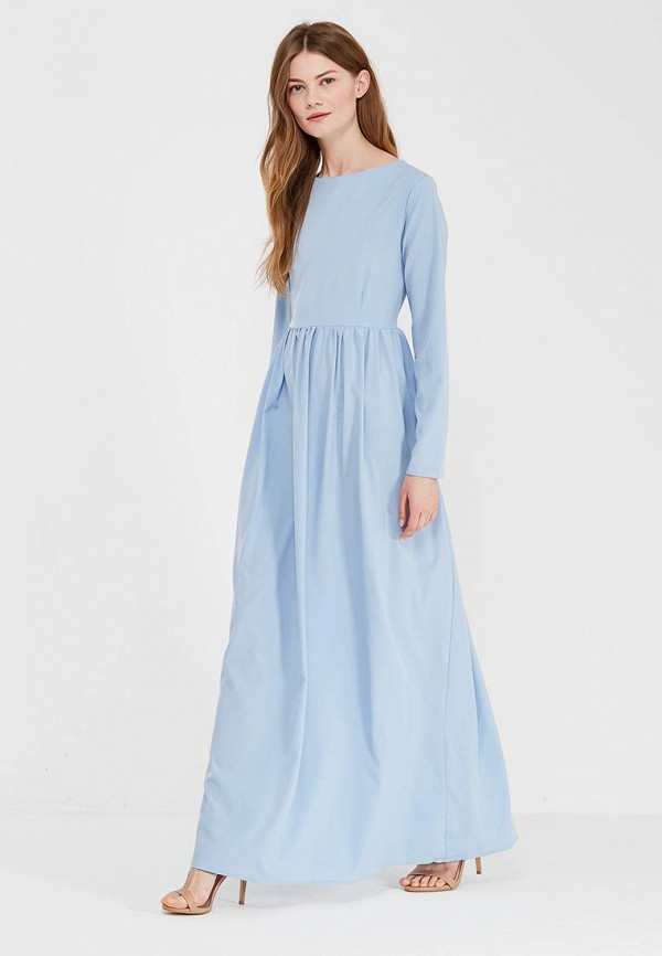 Платье Naoko Naoko NA029EWAJAZ3 все цены