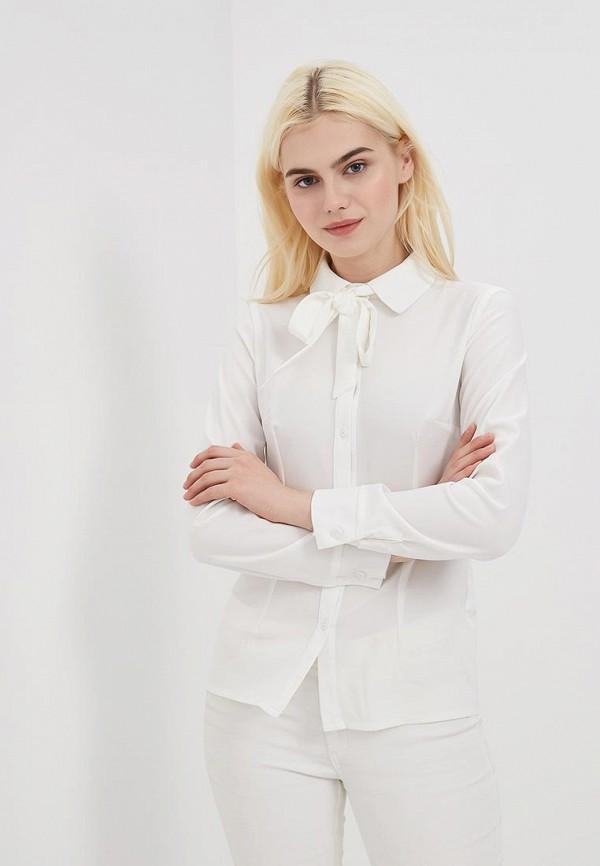 где купить Блуза Naoko Naoko NA029EWAJAZ8 по лучшей цене