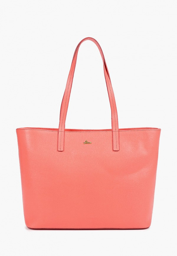 женская сумка nardelli
