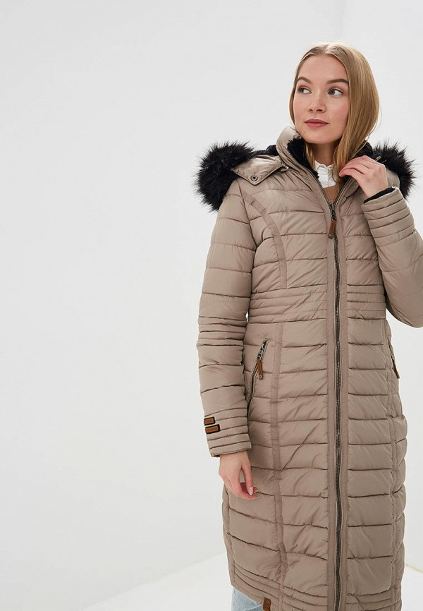 Зимние куртки Navahoo