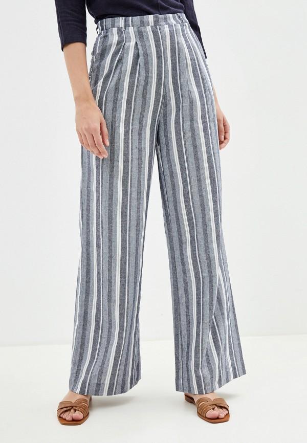 женские повседневные брюки na-kd, серые