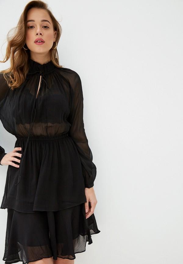 Платье NA-KD NA-KD NA033EWFJKT5 все цены