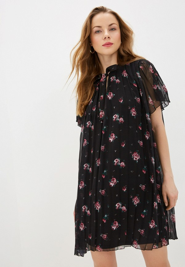 Платье NA-KD NA-KD NA033EWHECC2 na kd бикини