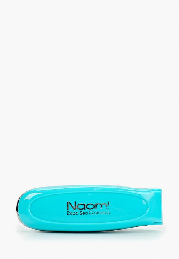 Расческа Naomi Dead Sea Cosmetics