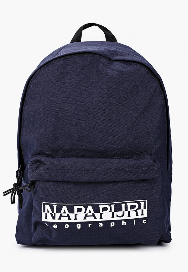 Рюкзак Napapijri Napapijri NA154BMGSQV5 цена