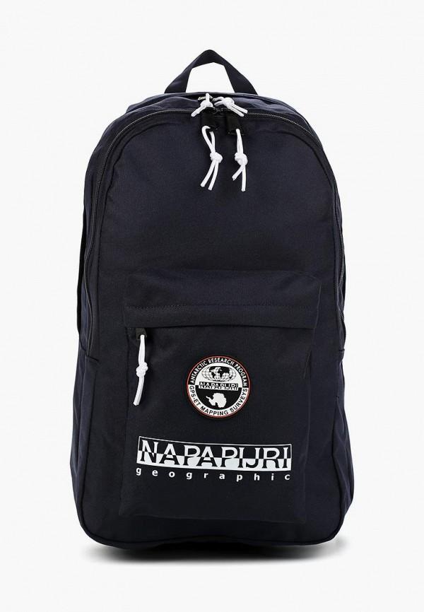 Рюкзак Napapijri  NA154BUAHTS9