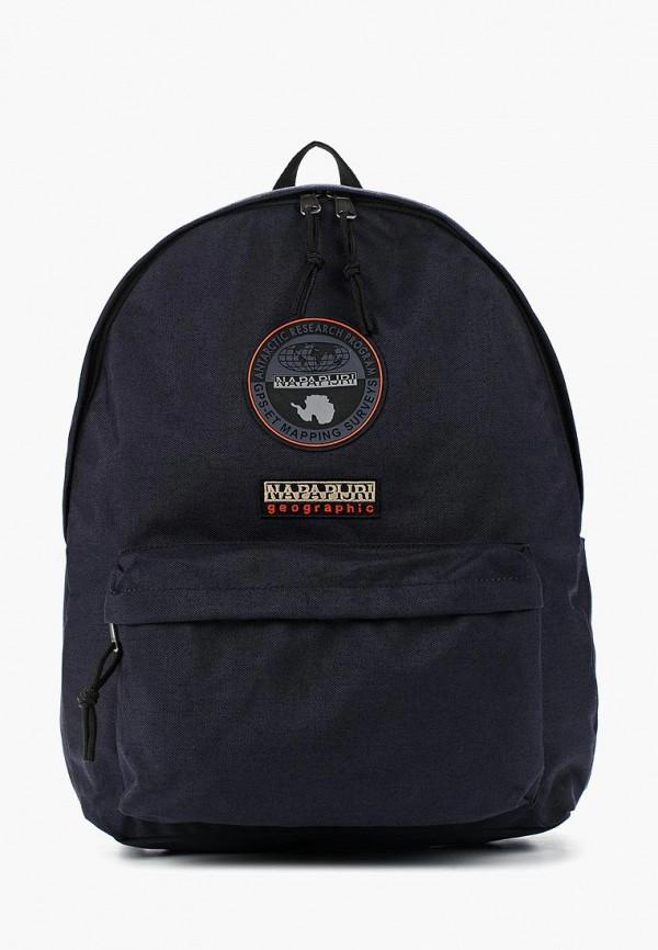 Рюкзак Napapijri Napapijri NA154BUVSP72 цена и фото