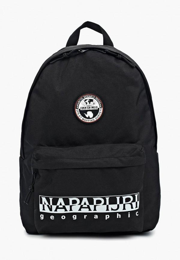 Рюкзак Napapijri Napapijri NA154BUVSQ07