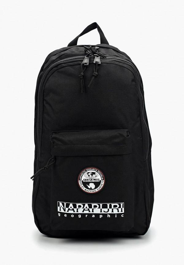 Рюкзак Napapijri  NA154BUVSQ19