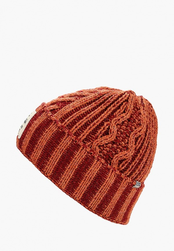 Шапка Napapijri Napapijri NA154CMCIBQ3 шапка napapijri napapijri na154cmcibq7