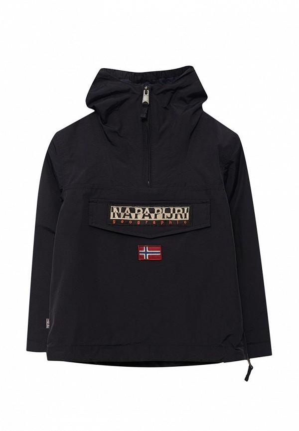 все цены на Куртка Napapijri Napapijri NA154EBAHVN4 онлайн