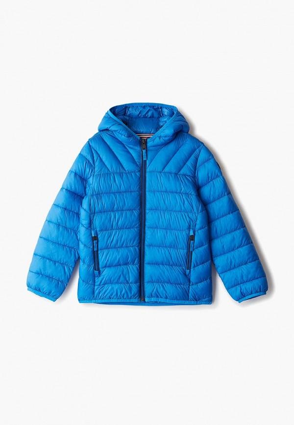 Куртка утепленная Napapijri Napapijri NA154EBFRNX4