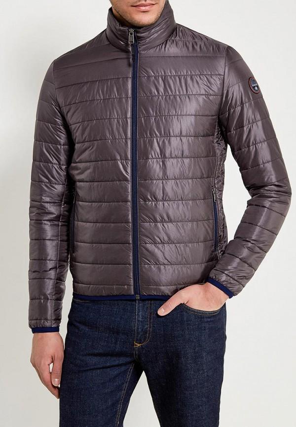 Куртка утепленная Napapijri Napapijri NA154EMAHTT1 цена